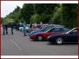 7 Jahre Nissanfreunde-Dresden - Bild 35/180