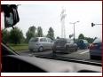 7 Jahre Nissanfreunde-Dresden - Bild 41/180