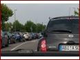 7 Jahre Nissanfreunde-Dresden - Bild 42/180