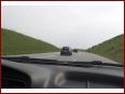 7 Jahre Nissanfreunde-Dresden - Bild 43/180