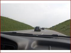 Zufallsbild - 7 Jahre Nissanfreunde-Dresden