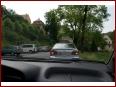 7 Jahre Nissanfreunde-Dresden - Bild 51/180