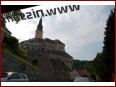 7 Jahre Nissanfreunde-Dresden - Bild 53/180