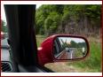 7 Jahre Nissanfreunde-Dresden - Bild 57/180
