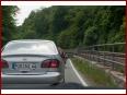 7 Jahre Nissanfreunde-Dresden - Bild 59/180
