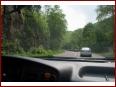 7 Jahre Nissanfreunde-Dresden - Bild 67/180