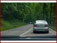 7 Jahre Nissanfreunde-Dresden - Bild 68/180