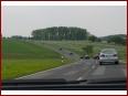 7 Jahre Nissanfreunde-Dresden - Bild 82/180