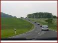 7 Jahre Nissanfreunde-Dresden - Bild 83/180