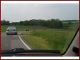 7 Jahre Nissanfreunde-Dresden - Bild 84/180