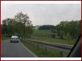 7 Jahre Nissanfreunde-Dresden - Bild 85/180