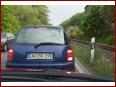 7 Jahre Nissanfreunde-Dresden - Bild 86/180