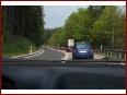 7 Jahre Nissanfreunde-Dresden - Bild 89/180