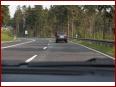 7 Jahre Nissanfreunde-Dresden - Bild 90/180