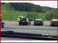 7 Jahre Nissanfreunde-Dresden - Bild 92/180