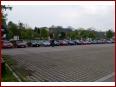 7 Jahre Nissanfreunde-Dresden - Bild 93/180