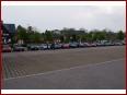 7 Jahre Nissanfreunde-Dresden - Bild 94/180