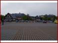 7 Jahre Nissanfreunde-Dresden - Bild 95/180