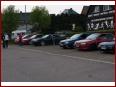 7 Jahre Nissanfreunde-Dresden - Bild 96/180