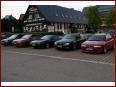 7 Jahre Nissanfreunde-Dresden - Bild 97/180