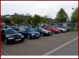 7 Jahre Nissanfreunde-Dresden - Bild 98/180