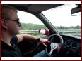7 Jahre Nissanfreunde-Dresden - Bild 107/180