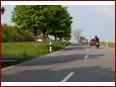 7 Jahre Nissanfreunde-Dresden - Bild 110/180