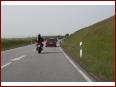 7 Jahre Nissanfreunde-Dresden - Bild 111/180