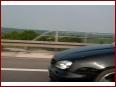 7 Jahre Nissanfreunde-Dresden - Bild 116/180