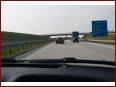 7 Jahre Nissanfreunde-Dresden - Bild 117/180