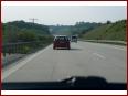 7 Jahre Nissanfreunde-Dresden - Bild 119/180