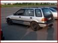 7 Jahre Nissanfreunde-Dresden - Bild 132/180
