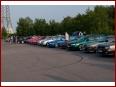 7 Jahre Nissanfreunde-Dresden - Bild 133/180