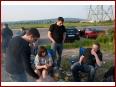 7 Jahre Nissanfreunde-Dresden - Bild 134/180