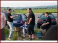 7 Jahre Nissanfreunde-Dresden - Bild 136/180