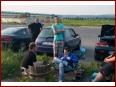 7 Jahre Nissanfreunde-Dresden - Bild 138/180