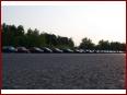 7 Jahre Nissanfreunde-Dresden - Bild 140/180