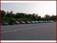 7 Jahre Nissanfreunde-Dresden - Bild 141/180