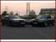 7 Jahre Nissanfreunde-Dresden - Bild 143/180