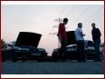 7 Jahre Nissanfreunde-Dresden - Bild 144/180