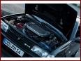 7 Jahre Nissanfreunde-Dresden - Bild 148/180