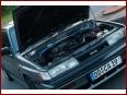 7 Jahre Nissanfreunde-Dresden - Bild 149/180