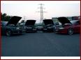 7 Jahre Nissanfreunde-Dresden - Bild 153/180