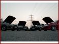 7 Jahre Nissanfreunde-Dresden - Bild 154/180