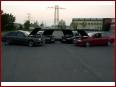 7 Jahre Nissanfreunde-Dresden - Bild 155/180