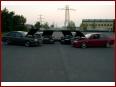 7 Jahre Nissanfreunde-Dresden - Bild 156/180