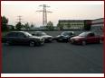 7 Jahre Nissanfreunde-Dresden - Bild 160/180