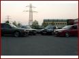 7 Jahre Nissanfreunde-Dresden - Bild 161/180