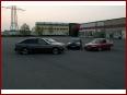 7 Jahre Nissanfreunde-Dresden - Bild 162/180