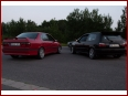 7 Jahre Nissanfreunde-Dresden - Bild 163/180